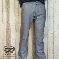 Men's Trousers 61% Linen 31% - 1901-1