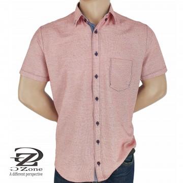 Men's Shirt Melanj - 1803