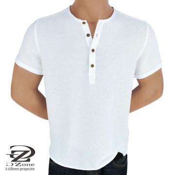 Men's Robe 100% Cotton 2104