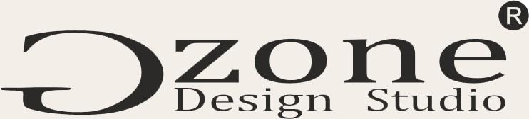 G Zone
